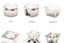 Wedding Ring Info
