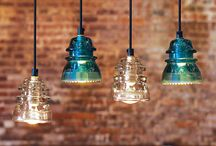 Ideas luces
