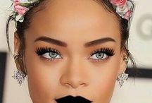 ♥R I H A N N A♥ / We Love Rihanna#Riri