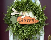 Flowers and Wreaths / by Donna Sims