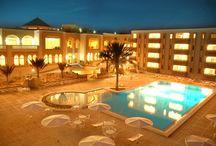 séjour esthétique en Tunisie / Notre clinique vous propose un séjour esthétique en Tunisie agréable à des prix compétitive