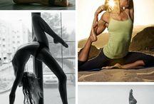 Yoga.pose