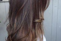 parruccheria