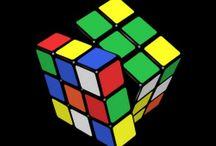 Rubik küp