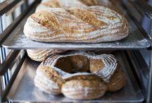 Bread ಌ⋰⋱ಌ