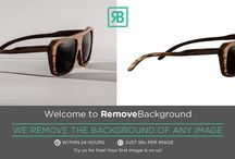 Photoshop tips for Ecommerce Product Editing / Photoshop Tips, Tricks and Tutorials for Ecommerce Product Editing.  Read more: http://www.removebackground.com/blog/