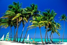 Holiday / Places to go on holiday
