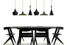 Furniture / Bespoke Modern Furniture