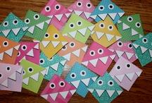 Diy kids craft