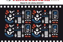 KinoSzkoła 2016