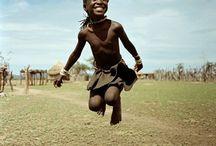 JUST HAPPY!!!! / by Lisa Manumaleuna