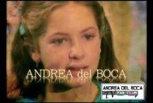 immagini e sigle telenovelas soap opera anni 70 - 80