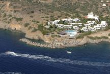 Aquila Elounda Village - Adults Only Hotel, hotels Elounda, Lassithi, Crete, Greece