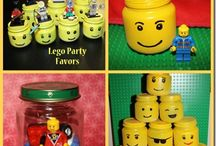 2014-15 First Grade is Awesome! / by Rachel Bingham