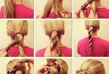 Hair`n`stuff