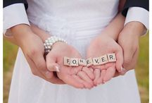 inšpirácie na svadobné fotky