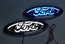 Ford Cars on Instagram / Ford Cars Photos from Instagram
