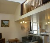 Manifold Inn Hulme End Holiday Cottages