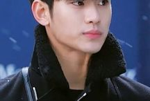 Kim Soo Hyun ❤