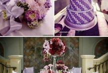 cake decorating  / by Amanda Golding