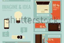 Design Accessories