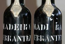 Madeira's Best / Food and Wine