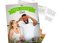 Flexible-Dieting ebooks