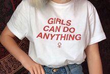 retro tshirt ideas