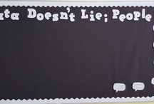 Blog Posts from Teachers / Read these blog posts for lots of ideas!