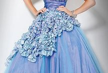 Prom & Homecoming Fashion