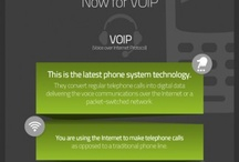 VOIP / IP Phone systems