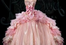 Quinceanera Dresses Bella Sera 2015 / Newest 2015 styles of uniquely designed Quinceanera Dresses, each Bella Sera Dress has their own personality and you will find the perfect dress for you. The corset and skirt are separate pieces which ultimately ensures balance and comfort. We have several dazzling Bella Sera Dresses that come in 2 pieces and other dresses that come in 3 pieces. These Bella Sera Dresses can be worn for you Quince, Sweet Sixteen, PROM, and many other special occasions. 2015 Collection of Bella Sera Dresses.