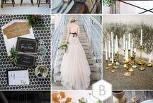 Luxory Wedding