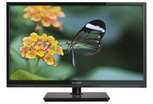 Televisions  / http://www.sencor.eu/products/tv-audio-video/televisions