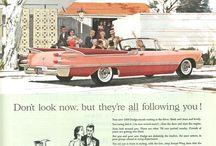 Old Ads - Dodge