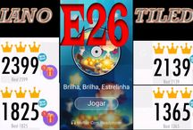 Piano Tiles 2 (Don't Tap...2) E26 Walkthrough Android