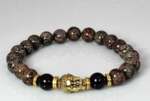 men's bracele
