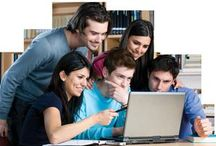 Summer Training 2016 / As a renowned IT training institute in India, MTA India offers better and quality based technical trainings to students. This institute is based in Noida and serves all over in India.