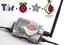 Raspberry Pi / Raspberry Pi