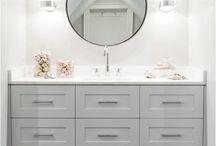 [KBK Loves] Bathroom Inspiration