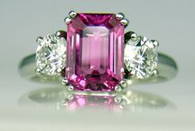 PinkShapphire7