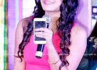 Dipika Tripathy Ollywood actress