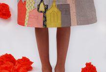 Skirts Diy Easy