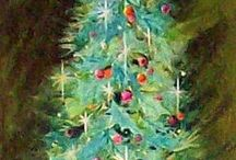 Christmas Reference