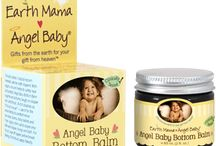 Products for Moms with kids