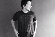 T-Shirt Sermons