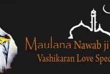 maulana786