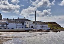 Bowmore Whisky / Whisky Please sells the finest single malt whiskies online at very low prices.