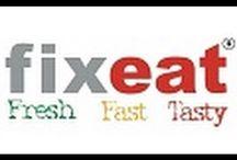 FixEat - 210 92 00 291
