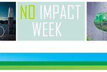 Wellant verduurzaamt / Wellantcollege leidt leerlingen en studenten op tot bewuste deelnemers aan de maatschappij die zich verantwoordelijk voelen voor een groene toekomst en een duurzame samenleving. Alle medewerkers dragen bewust bij aan een duurzame en groene samenleving.